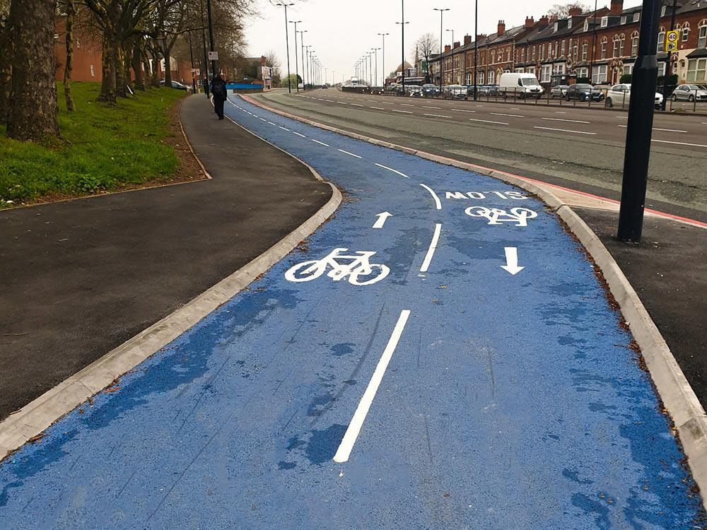 A34-Birmingham-Cycleway-1