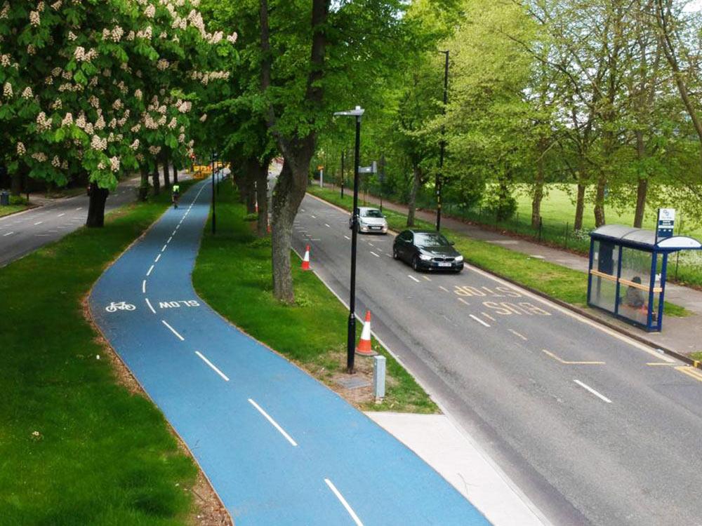 A38-Birmingham-Cycleway-1